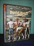 HATLEY, Pam ( ed. ); - DAVID BATES,