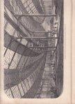 divers - Illustration, l journal universel tome XLVIII second semestre 1866