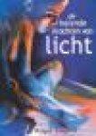 Coghill, R. - De helende krachten van licht / druk 1