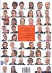 Kuipers, Mans, Giesen, Francoise (ds1243) - Ondernemend geluk!  Een schatkamer vol wijsheid en Inspiratie... / 50 wetenschappers, politici, ondernemers, artiesten, topsporters en managementgoeroes over geluk en ondernemen in leven en werk