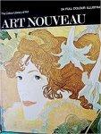 Martin Battersby - Art Nouveau (Colour Library of Art)