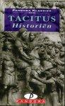 Meijer, Dr. J.W. (ds1352) - TACITUS Historiën