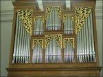 Jozef Van Osta: - Averbode, Zes eeuwen orgelbouwkunst in Brabant. 3 delen