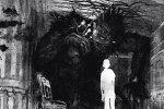 Ness, Patrick en Siobhan Dowd - Zeven minuten na middernacht (A monster calls) - naar een oorspronkelijk idee van Siobhan Dowd