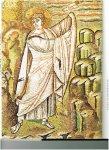 Koolbergen Casper - Het ontstaan van de Bijbel