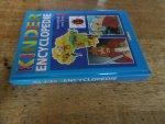 - Kinder encyclopedie