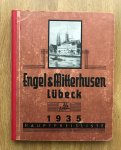 - Engel & Mitterhusen Lübeck Hauptpreisliste 1935