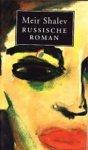 Shalev - Russische roman