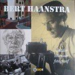 Schoots, Hans - Bert Haanstra : schilder, tekenaar, fotograaf