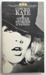 Sam Haskins - Cowboy Kate & Other Stories - [A Lush Adventure in Photo-Fantasy]
