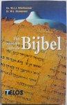 Glashouwer W J J, Ouweneel W J - Het ontstaan van de Bijbel