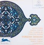 Roojen, Pepin. van. - Turkish Design + CD
