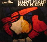 Schmaus, Alois en Lenz Kriss-Rettenbreck(ed.) - 150 Silent Night Holy Night History and Circulation of a Carol