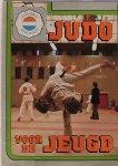 DENKERS, WIM, - Judo voor de jeugd.