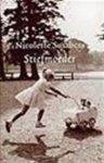 Nicolette Smabers - Stiefmoeder