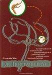 Waa, G. van der - De Irritabilitate (Een onderzoek naar de betekenis van het irritabiliteitsbegrip in de geschiedenis van de achttiende-eeuwse Nederlandse fysiologie)