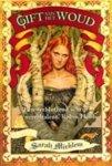 Sarah Micklem & Mechteld Jansen - Gift van het woud