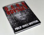 Griffiths, Philip Jones - Dark Odyssey