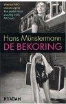 Munstermann, Hans - De bekoring