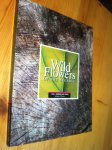 Pistoor, Silvester J - Wild Flowers of the Algarve - Vol 1: Shrubs and Trees