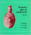 - Romeins glas en aardewerk uit de verzameling Löffler, Keulen