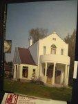 Kruisheer, Niek - Apeldoorn en architectuur