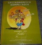 Joost, Marianne Stuit en H. Duijker - Gastronomisch Bommelboek