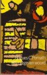 Pernath, Hughes C. - Mijn gegeven woord