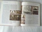 Roelof van Gelder en Renée Kistemaker - Amsterdam 1275-1795 De ontwikkeling van een handelsmetropool