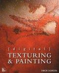 Demers, Owen - Digital  Texturing & Painting