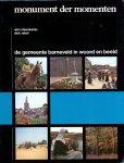 Steenkamp. W. en Rebel D. (ds1221) - Monument der monumenten , de gemeente Barneveld in woord en beeld