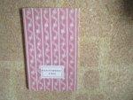 Boekenweekgeschenk - 1953 - Tien verhalen - bijeengebracht door Anthonie Donker / 18e Boekenweek Geschenk ter gelegenheid van de Nederlandse Boekenweek van 28 februari tot 7 maart 1953