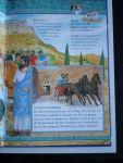 Oliver, Clare - De oude Grieken, serie Geschiedschrijvers