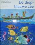 Ikeda, Daisaku en Wildsmith, Brian - De diepblauwe zee