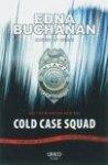 Buchanan, E. - Cold Case Squad