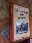 Jan Siebelink - De overkant van de rivier