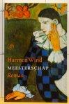 Wind, Harmen - Meesterschap