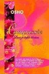 Osho - Hulp uit het Universum