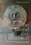 Wim van Anrooij - De mond der waarheid