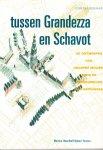 C. Wagenaar - Tussen Grandezza en Schavot. De ontwerpen van Granpré Molière voor de wederopbouw van Groningen