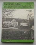 AGT, J.F. VAN & PEETERS, C., - Nederlandse monumenten in beeld. Noord-Brabant. Limburg.