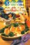 Timmers, Nel - Culinaire capriolen met wild en gevogelte