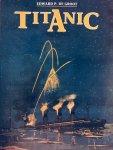 Groot, E.P. de - Titanic