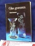Brunner, Ruth - Glas graveren