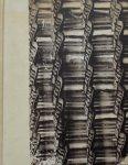 Darrell Figgis - The paintings of William Blake