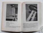 Dijk, W.C. van - Fotograferen : handleiding voor beginners : met 41 foto's en 4 tekeningen
