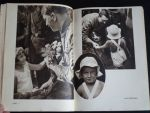 Schirach, Baldur von & Bilder von H.Hoffmann - Jugend um Hitler, 120 Bilddokumente aus der Umgebung des Führers