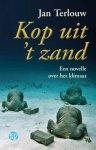 Terlouw, Jan - Kop uit 't zand / een novelle over het klimaat