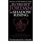 Jordan, Robert - The Wheel of Time 4 The shadow rising