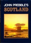 Prebble, John - Scotland
